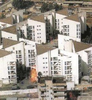 Case popolari a Reggio