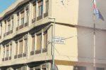 Previsti interventi antisismici in 25 scuole di Reggio Calabria su 73