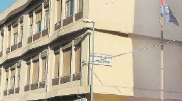 reggio calabria, sicurezza scuole, Reggio, Calabria, Economia