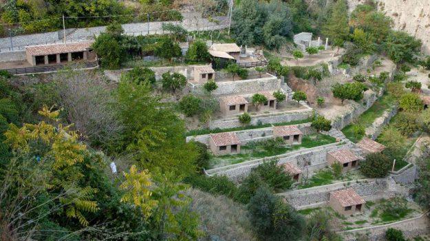 comune di riace, Reggio, Calabria, Cronaca