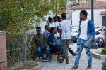 Rifugiati, annullato il provvedimento del Viminale: torna lo Sprar di Riace