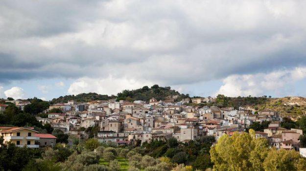 elezioni riace, indagato candidato sindaco, Maria Spanò, Mimmo Lucano, Reggio, Calabria, Cronaca