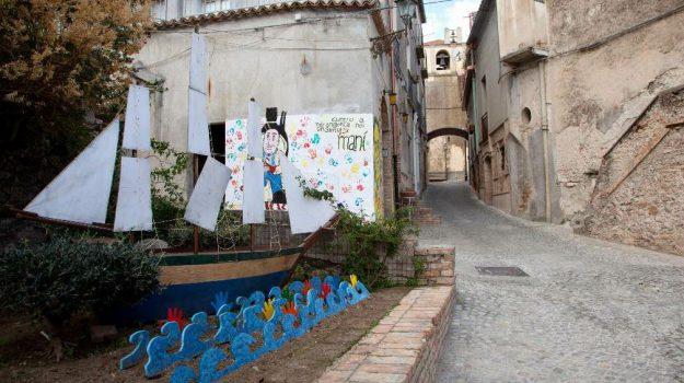 reggio calabria, riace, tribunale, Reggio, Calabria, Cronaca