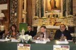 Ricordato a Roma l'arcivescovo di Catanzaro Antonio Ciliberti, un libro ne ripercorre la vita