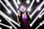 Partono i live di X Factor: Matteo eliminato, ovazione per il catanese Emanuele