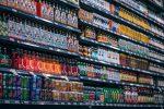 Messina, Distribuzione Cambria-Spaccio alimentare: ok all'accordo dall'85% dei creditori