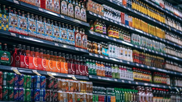 auchan, conad, simply, supermercati, Edgard Bonte, Francesco Pugliese, Sicilia, Economia