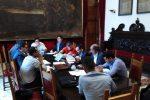 Ok all'accordo per modificare il taglio previsto nel pacchetto Salva Messina sui servizi sociali
