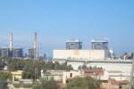 Produzione di biometano a San Filippo del Mela, Legambiente appoggia il progetto