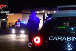 'Ndrangheta, arrestato a Roma il boss latitante di Palmi Filippo Morgante