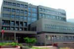 Paola, malaffare nelle pubbliche amministrazioni: indaga la Procura