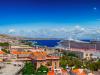 Fumata bianca per la Zona economica speciale, agevolazioni fra Milazzo e Messina