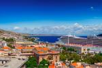 Il porto di Messina nella top ten nazionale, nel 2020 atteso il boom