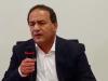 """La giunta di Parigi si schiera col sindaco di Riace: """"Sospensione inaccettabile"""""""