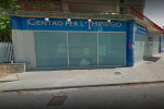 """Centri per l'impiego Calabria, l'allarme del M5S: """"Assunzioni ferme nonostante le autorizzazioni"""""""