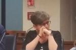 Palmi, Consuelo Nava rassegna le dimissioni da assessore