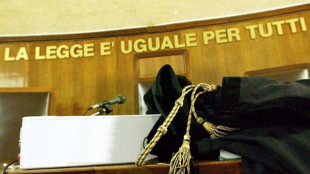 messina, nomine, ordine avvocati, giuseppe irrera, Messina, Sicilia, Cronaca