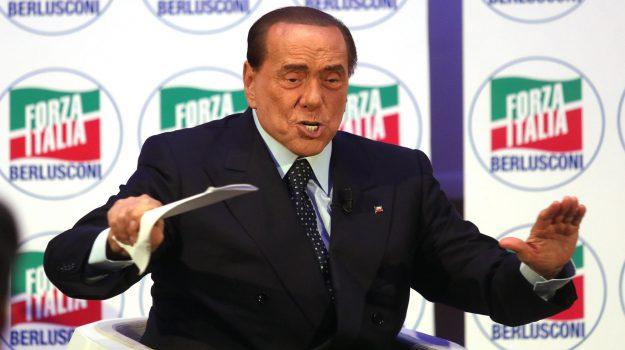 altra italia, forza italia, Sicilia, Politica