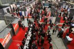 La Calabria presente allo SMAU con 14 start up