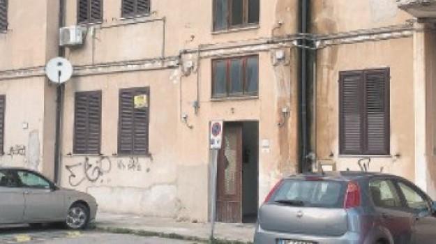 anziano derubato Soverato, furto Soverato, soverato, Catanzaro, Calabria, Cronaca