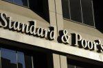 Standard and Poor's conferma il rating per l'Italia ma l'outlook è negativo