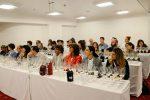 Imprenditori e chef a confronto, pronta a partire la sesta edizione di Taormina Gourmet