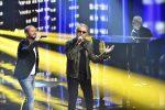 Nuovo singolo e tour insieme, riecco Raf e Umberto Tozzi: tappa a Reggio Calabria