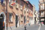 Taormina, contro l'evasione rafforzato l'ufficio tributi