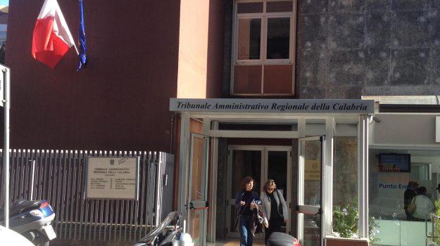 abusivismo Crotone, complesso residenziale Crotone, Catanzaro, Calabria, Cronaca