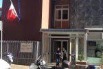 Sanità privata in Calabria, il Tar dice no alla proroga automatica dei contratti