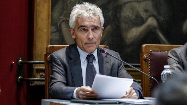 inps, manovra, pensioni, quota 100, Luigi Di Maio, Matteo Salvini, Tito Boeri, Sicilia, Economia