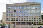 Lamezia Terme, diffamò un avvocato: condannata 51enne catanzarese