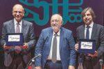 A Rende le celebrazioni per ricordare i 50 anni della legge istitutiva dell'università calabrese