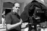 A Castrovillari rassegna internazionale ricorda il regista palermitano Vittorio De Seta