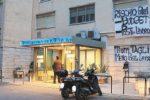"""Tracollo finanziario della casa di cura """"Villa Aurora"""" a Reggio, gup ammette parti civili"""