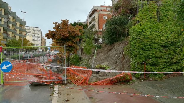 famiglie evacuate, maltempo calabria, rientro sfollati Calabria, sfollati Calabria, Calabria, Cronaca