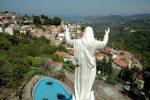 """""""Case ad un euro"""" a Montagnareale, il Consiglio dà l'ok alla delibera"""