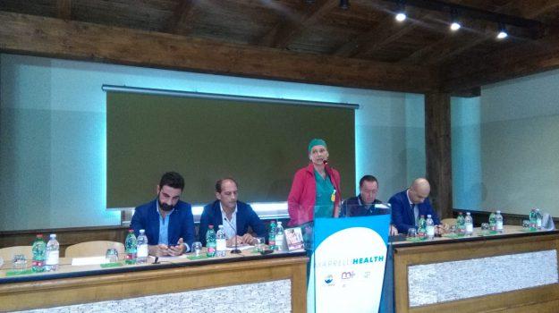 crotone, dipendenti Marrelli, marrelli, stipendio Marrelli, Calabria, Economia