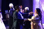 Al Politeama di Catanzaro grande attesa per il Don Giovanni