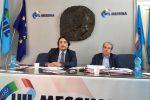 """Sindaco dimissionario a Messina, i sindacati: """"Va solo a caccia di consenso"""""""