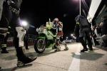 A Misano le moto che hanno fatto la storia delle corse