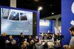 Successo di pubblico e di affari per Auto Moto Epoca Padova