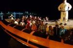 Diminuiscono i migranti ospiti nei centri di accoglienza italiani: in Sicilia -42%