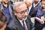Alitalia, Barbagallo: «Il tavolo è partito bene. Abbiamo chiesto di continuare la trattativa»