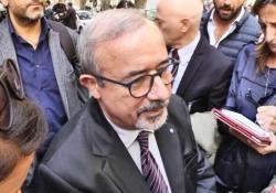 Il segretario generale della Uil termine del tavolo con il governo per il piano di rilancio: «Il ministro ha detto no ad un piano di salvataggio a breve raggio»