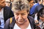 Alitalia, Camusso: «C'è una garanzia che non ci sono esuberi»
