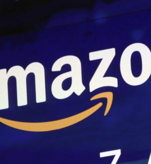 Il quartier generale di Amazon a Seattle (fonte: Biodin)