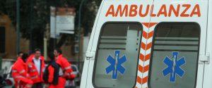 Torino, partorisce dopo essere stata investita da un'auto pirata: la neonata è grave