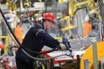 Ford e Vw in trattative, puntano ad alleanza 'senza limiti'