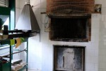 Maurizio, il fornaio sognatore che fa rivivere il borgo